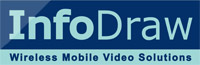 Infodraw Wireless Mobile Video Solutions